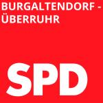 Logo: OV Burgaltendorf-Überruhr
